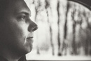 Личный фотоальбом Игоря Гилевского