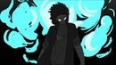 Bnha Dabi and Hawks Animation Extended