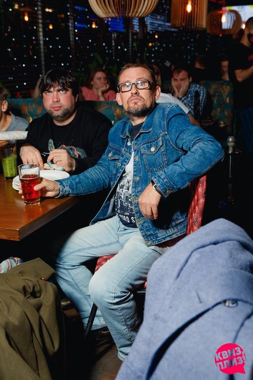 «19.09.2020   Chesterfield Bar   #435» фото номер 59