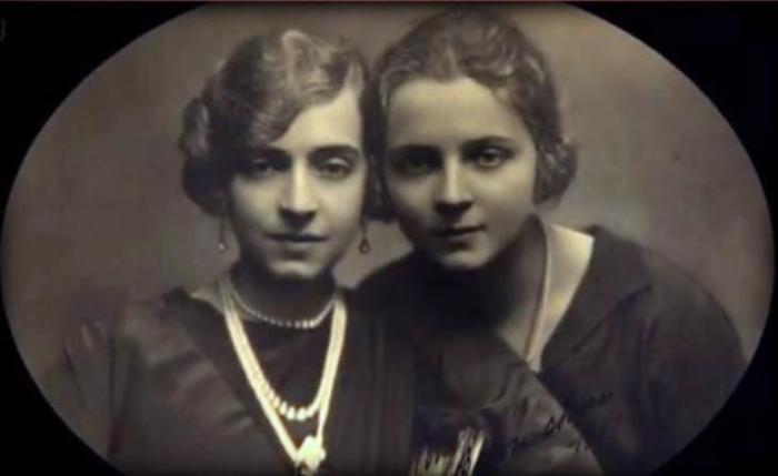 От куртизанки до египетской принцессы и преступницы: Сильная женщина Маргерит Алиберт, изображение №3