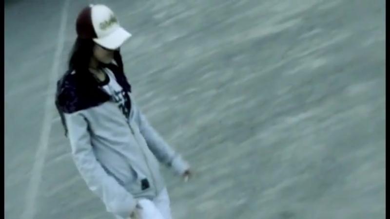 эР.ЧУЛЬ - МОЙ БОГ (feat. Q-Fast, Арчибан, Ra$tafara, Дипо Исток) (Трейлер клипа)