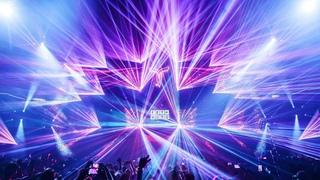 KEY4050 ▼ TRANSMISSION PRAGUE 2019: Another Dimension