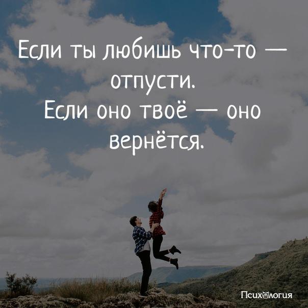 Гутаковская наталья вячеславовна арзамас фото картинки