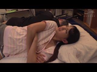 Nagisa Mitsuki [DDHH-008]{Порно Хентай Hentai Javseex  Porno Brazzers Cunnilingus Drug Handjob Incest Аниме Anime}