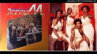 Boney M.: The Hits - Super Special Album [Vol. 1]
