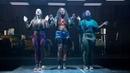 Act I | Little Shop of Horrors | Pasadena Playhouse