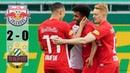 Red Bull Salzburg vs SK Rapid Wien 2−0 - Extеndеd Hіghlіghts All Gоals 2021 HD