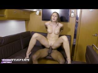 [Private] Stacy Cruz [porno hd porn порн негр ебут больш чёрн член трах бел жоп секс ебл девочк молод трахаю девушк минет сосу ч