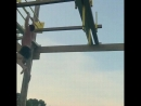 Видео прошли бы полосу препятствий Videos would go through an obstacle course Dbltj ghjikb s gjkjce ghtgzncndbq