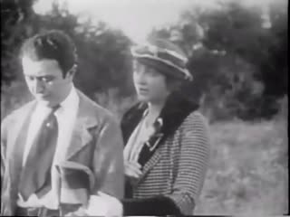 Хлыст / The Whip (1917) Русские субтитры