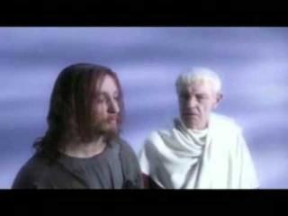 Кровь за кровь (Валерий Кипелов, группа «Ария»)