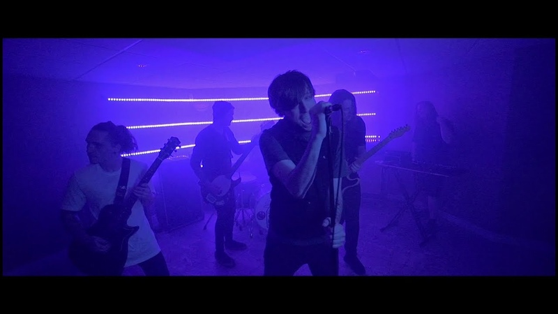 Rival Town - Castaways (OFFICIAL MUSIC VIDEO)