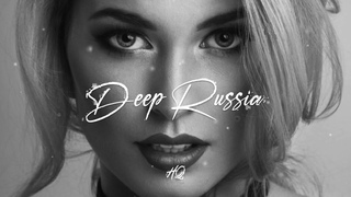 DJ Jedy feat. O.Май - Прекрасное Далёко (Ost. Гости из Будущего Cover)