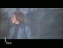 Эпизод из к/ф Двое в новом доме Тофика Шахвердиева (1978)
