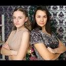 Личный фотоальбом Ксении Фотопроекты