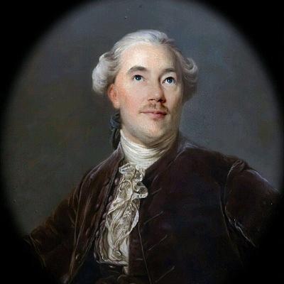 Владимир Харитонов, Иркутск