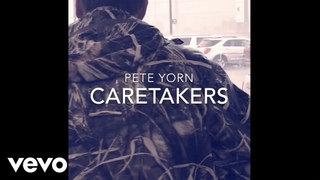 Pete Yorn - Caretakers (Official Video)