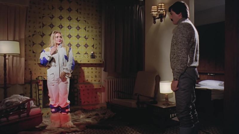 Skaktan.Glen.Kadn.1984.1080p.otukenim.tv