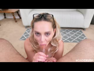 Aften Opal [PornViva Sex Порно  Porn video  Blowjob POV BigBoobs Milf BigAss Lesbian Squirt Orgy Brazzers]