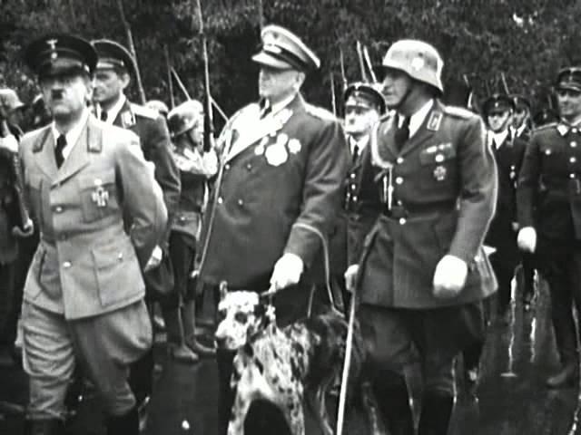 Боевой киносборник №7 1941 СССР