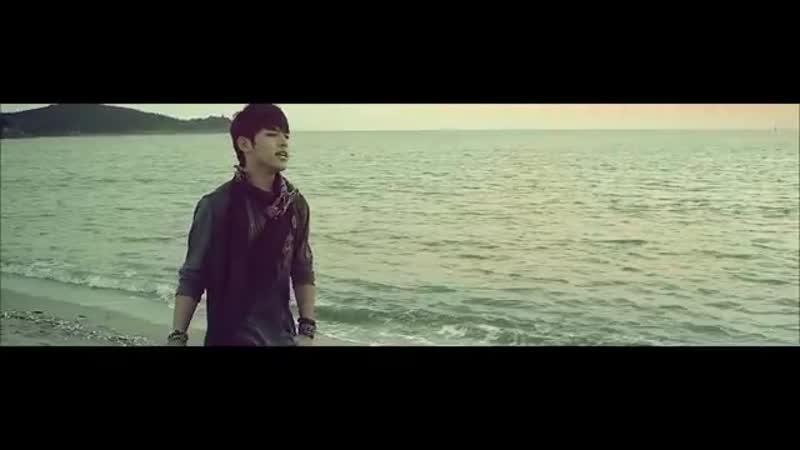 C-CLOWN(씨클라운) _ Far away.Young love(멀어질까봐) (Member Ver.) MV