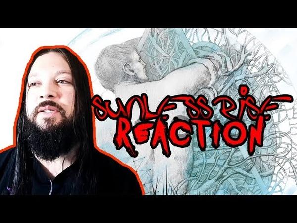 Sunless Rise Eidolon Reaction!!