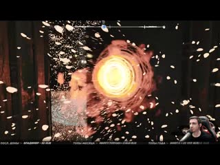[TheGideonGames] CURSE of ANABELLE #2 ➤ ИЗГНАНИЕ ЗЛА [Финал\Концовка]