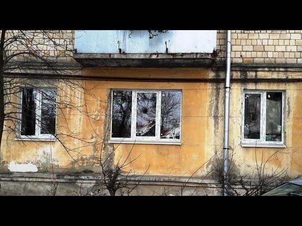 Теплі 4-5 кам. вікна STEKO VEKA з енергосклопакетом та нім. фурн. Roto БУЛЬВАР ВІКОН ТА ДВЕРЕЙ™