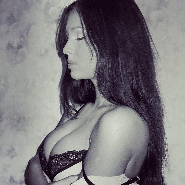 фото из альбома Natasha Selifanova №6