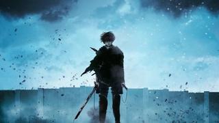 Most Epic Shingeki no Kyojin | Attack on Titan Music ( Seasons 1|2|3 ) OST