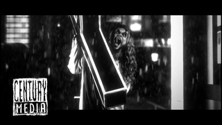 GHØSTKID feat. Johnny 3 Tears - THIS IS NØT HØLLYWØØD  (OFFICIAL VIDEO)