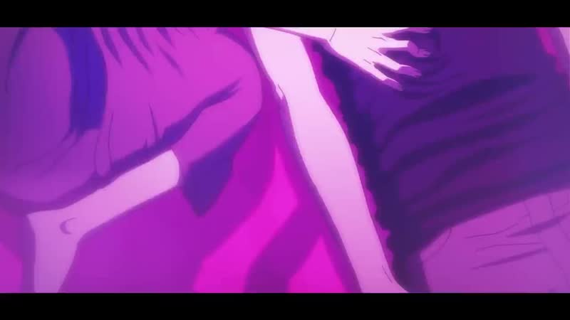 Kindmile w sewerperson beauty pains amv anime future diary mirai nikki амв аниме дневник будущего