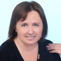НатальяБасалай