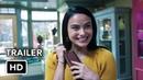 Riverdale 5x11 Trailer Strange Bedfellows HD Season 5 Episode 11 Trailer