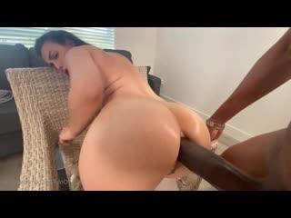 Casey Calvert Dredd [порно, трах, ебля,  секс, инцест, porn, Milf, home, шлюха, домашнее, sex, минет, измена]