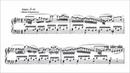 Cyprien Katsaris - In memoriam Mozart (audio sheet music)