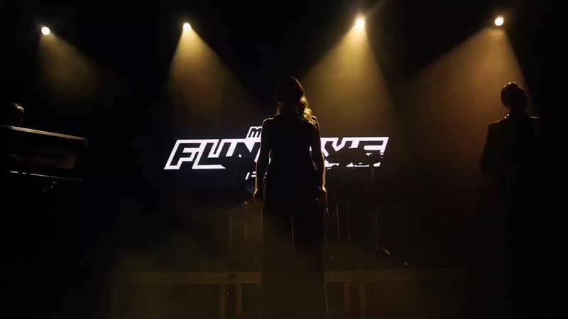 FUNKEYS MUSIC BAND PROMO 2020 B2.mp4