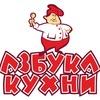 СевзапРегион Соль Спб