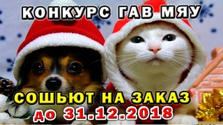 Лежанка или автогамак ♕ Конкурс за репост ❤ Вконтакте 🎤 Зоохвост