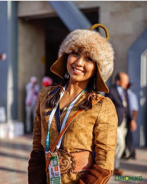 гагарина, картинка кыргызы в москве поисках нового