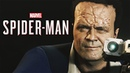 КУВАЛДА ПРОТИВ ВСЕХ ► Spider-Man: Turf Wars DLC 1