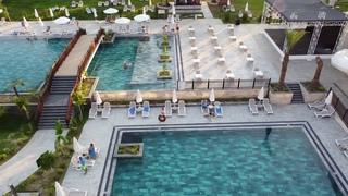 Sorgun Akadia Luxury Hotel 5*