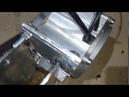 BLDC Motor brushless motor 2