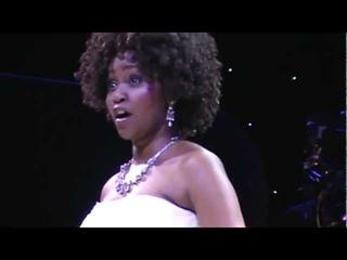 Ave Maria - Kimi Skota & André Rieu - Live in Brazil