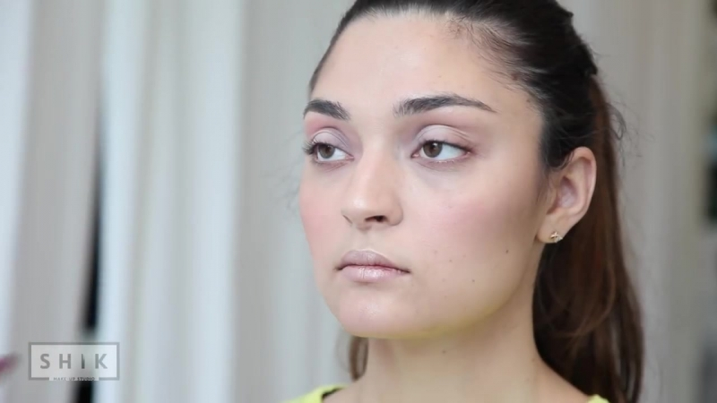 Dnevnoj makiyazh Poshagovoe obuchenie Natalya SHik