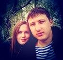 Валерия Ципилева фотография #33