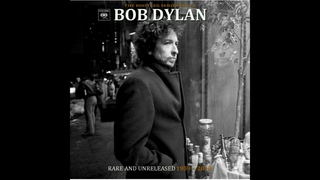Bob Dylan - Always On My Mind (Cover)