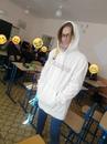 Личный фотоальбом Андрея Стуруа
