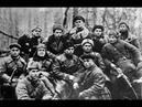 Клятва Партизан Великой Отечественной Войны 1941 1945г г