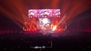 『The Show Must Go On』QUEEN Adam Lambert @Kyocera Dome Jan 28 2020